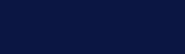 Leia - Logo